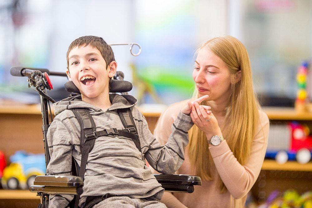 cerebral-palsy-1.jpg
