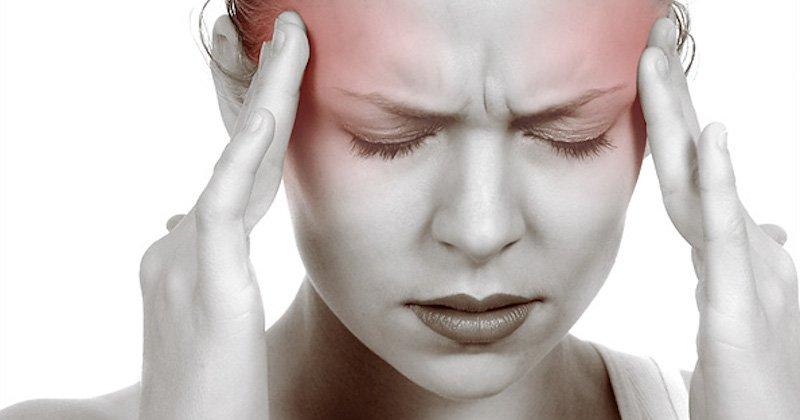 migraine-1.jpg