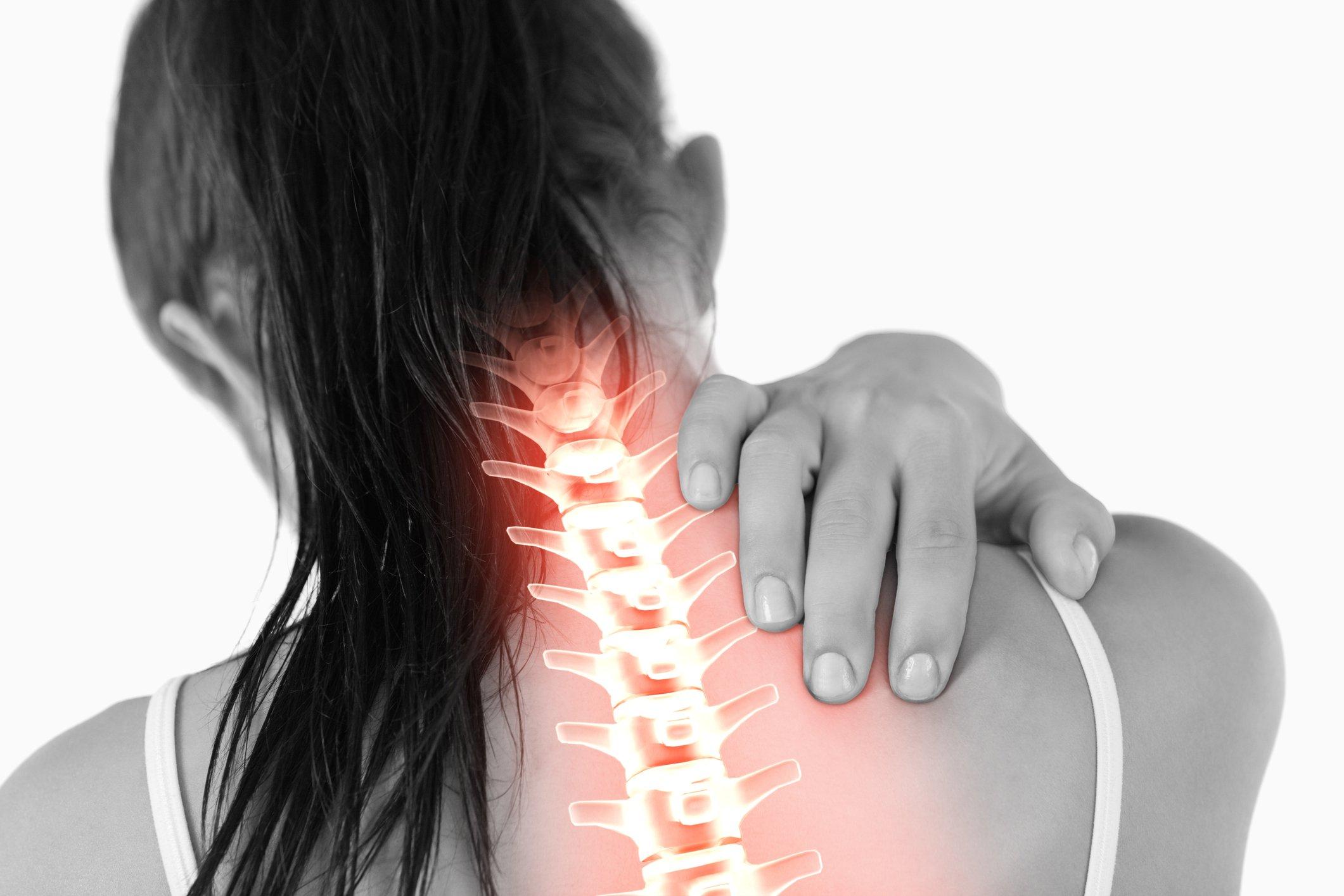 neck-pain-2.jpg