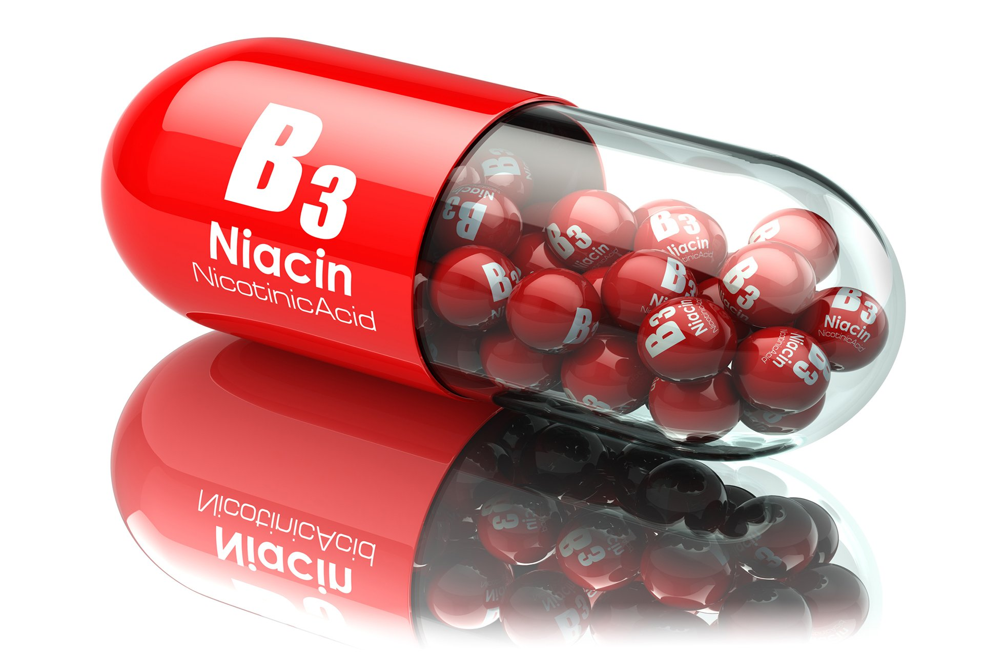 niacin-1.jpg