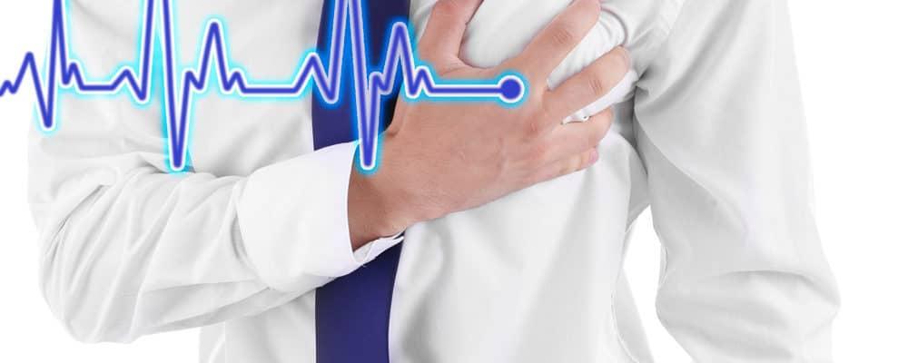 tachycardia-2.jpg