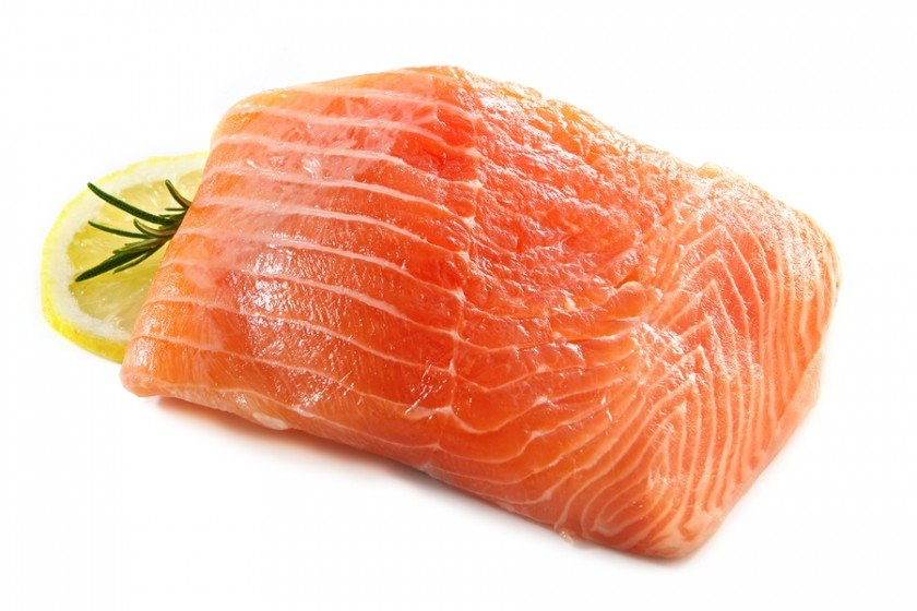 Salmon-For-Weight-Loss-3.jpg