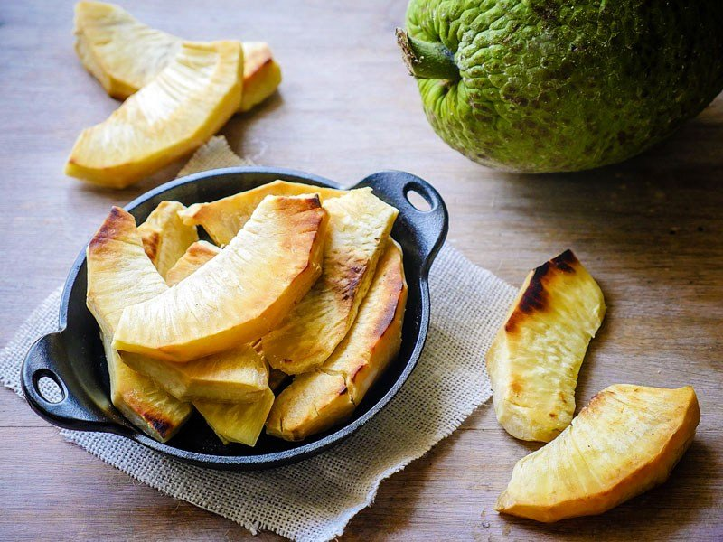 breadfruit-2.jpg