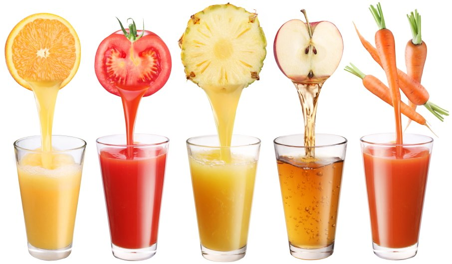 liquid-diet-1.jpg