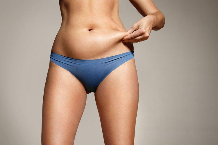 lower-belly-fat-1.jpg