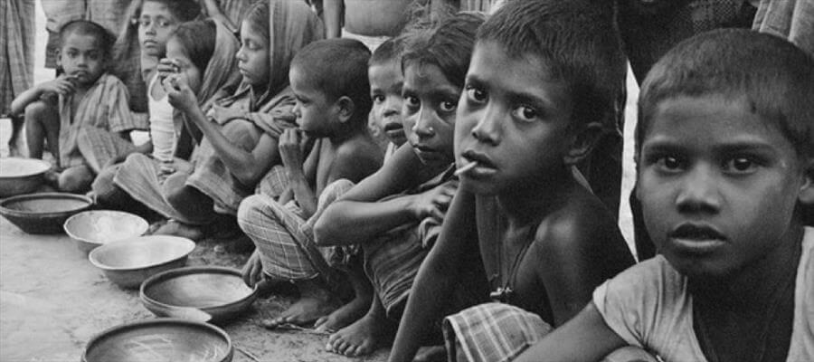 malnutrition-2.jpg