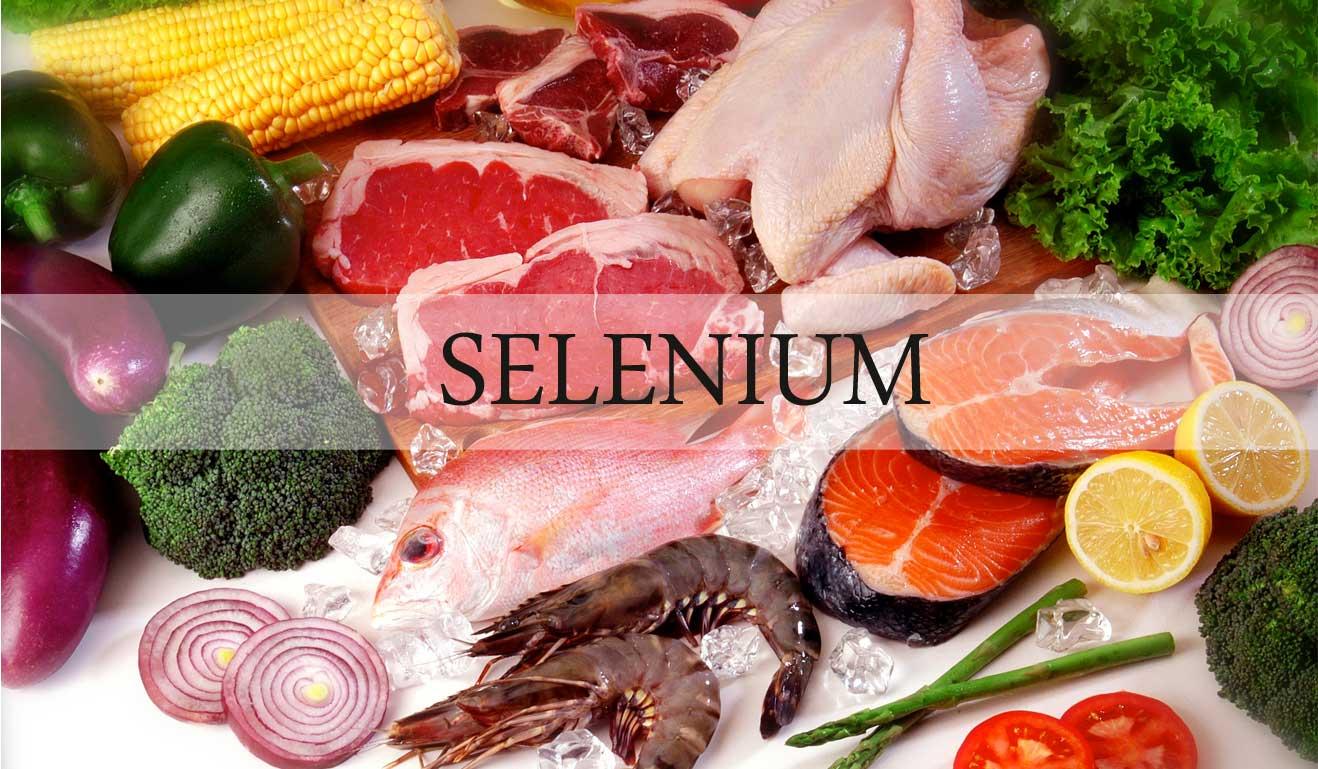 selenium-2.jpg