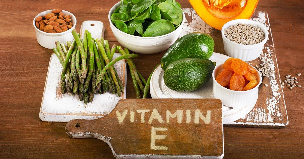 vitamin-e-3.jpg