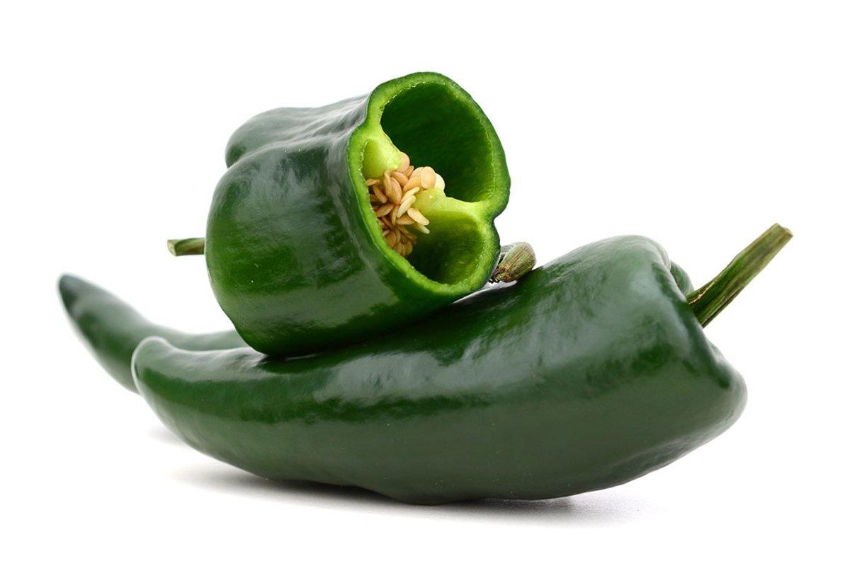 poblano-pepper-1.jpg