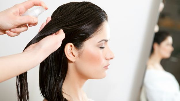 How to Take Care of Hair Properly