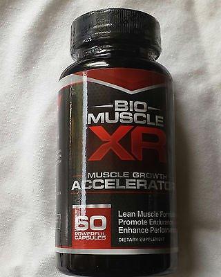 bio-muscle-xr-muscle-growth-accelerator-bio-testosterone-xr-183c320ae8cf6cdf503abfd4db6db949