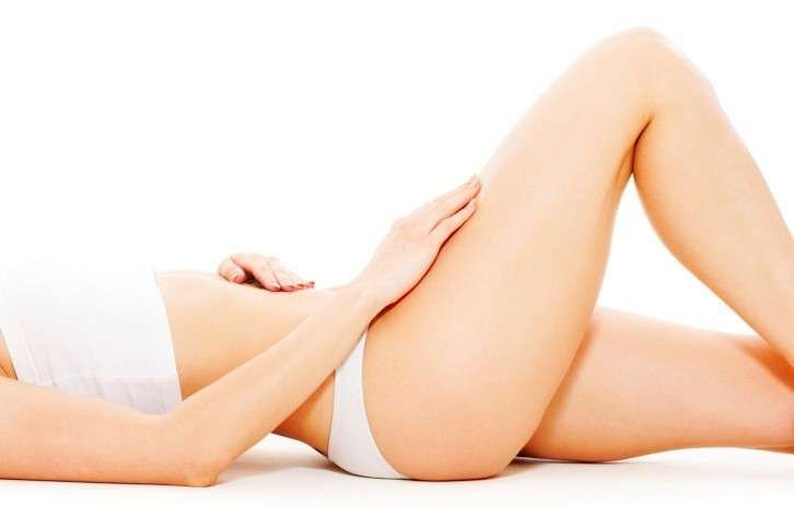 3-Best-Natural-Remedies-for-Cellulite.jpg