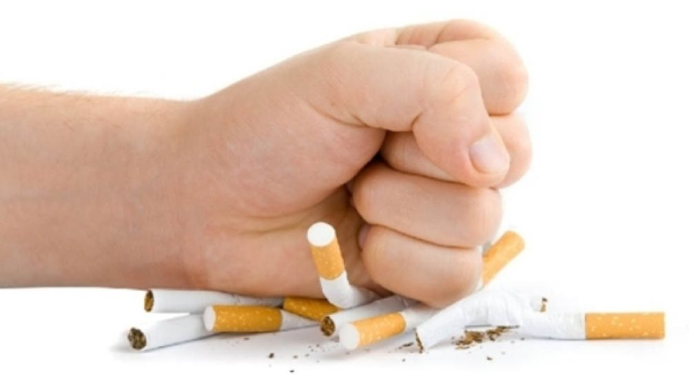 6-Effective-Ways-to-Quit-Smoking.jpg