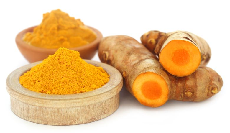 6-Health-Benefits-of-Turmeric-and-Curcumin.jpg