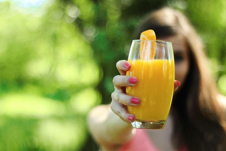 Benefits-of-Orange-Juice.jpg
