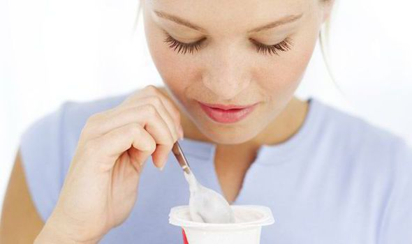Can-Probiotics-Help-With-Weight-Loss.jpg
