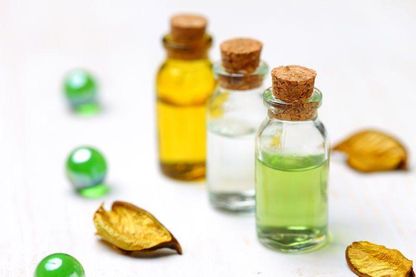 Essential-Oils-For-Hemorrhoids.jpg