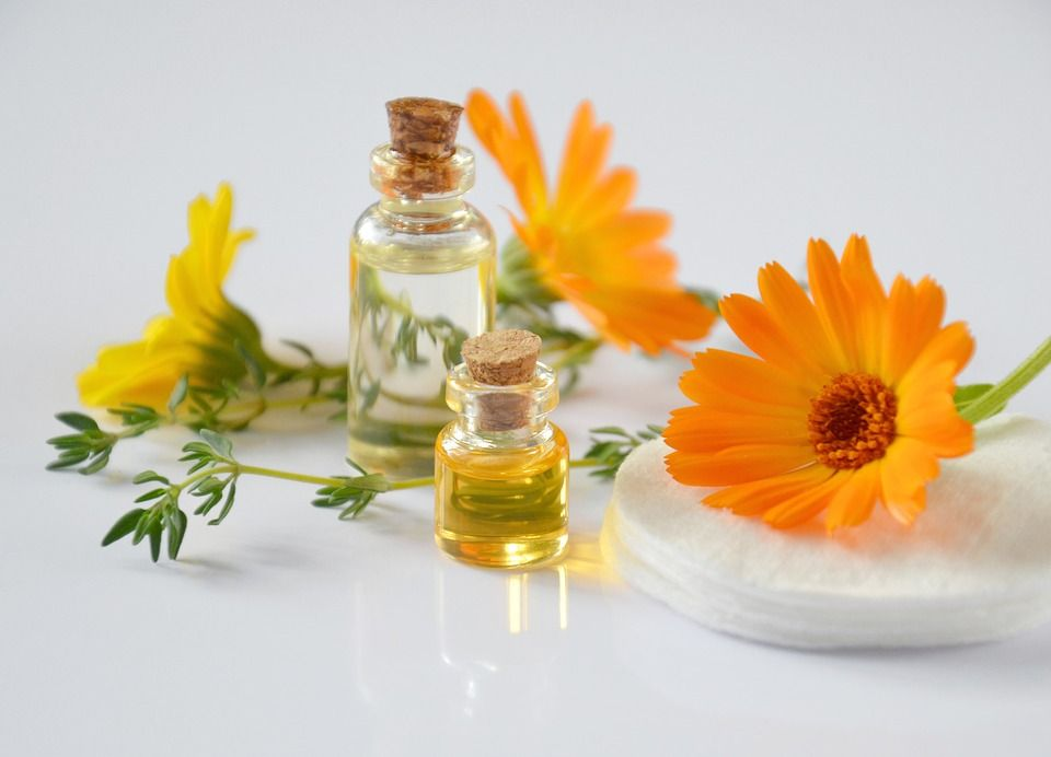Essential-Oils-For-Weight-Loss.jpg