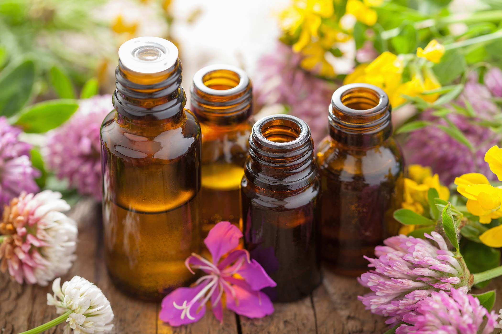 Essential-Oils-to-Treat-Allergies.jpg