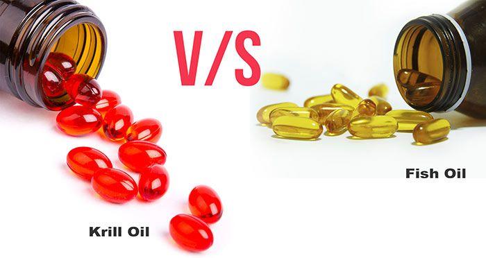Fish-Oil-vs.-Krill-Oil.jpg