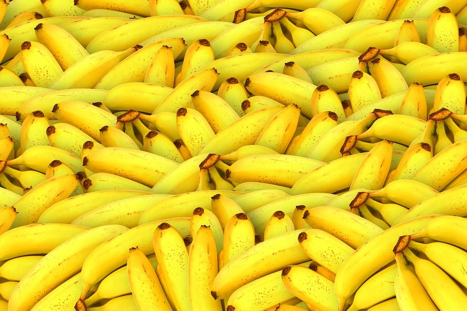 Health-Benefits-of-Banana.jpg