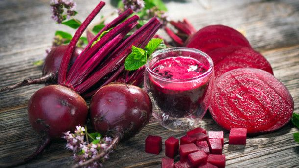 Health-Benefits-of-Juicing-Beets.jpg