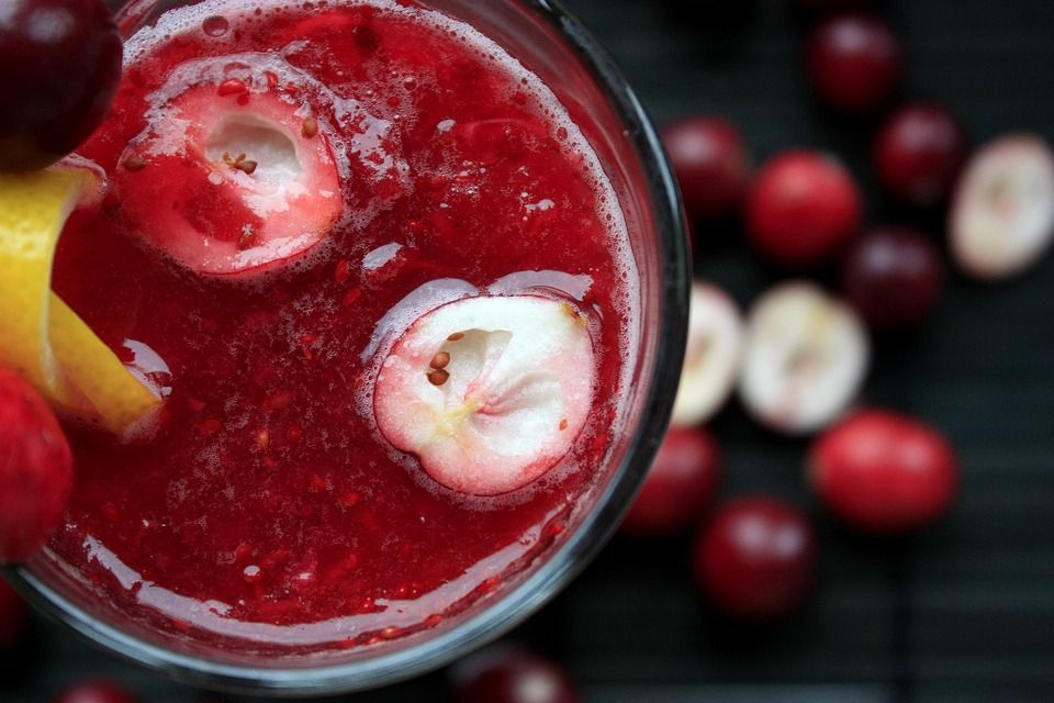Health-Benefits-of-Juicing-Cranberry.jpg