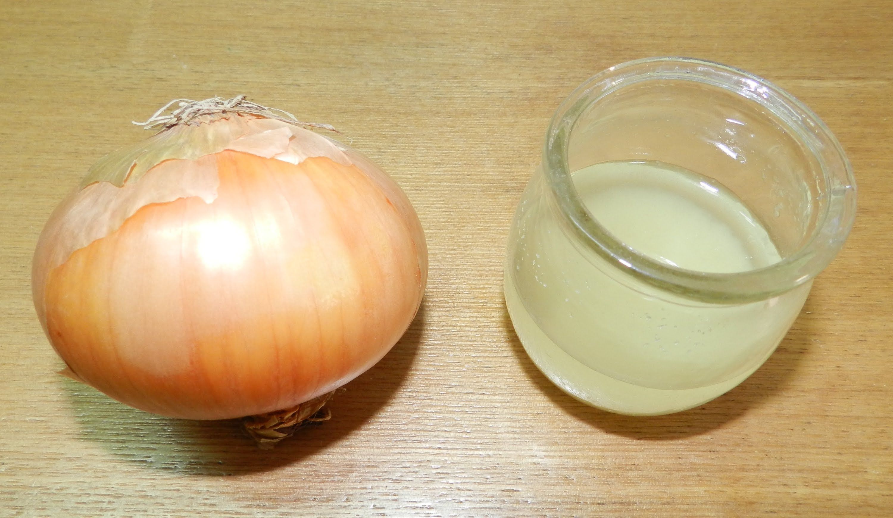 Health-Benefits-of-Onion-Juice.jpg