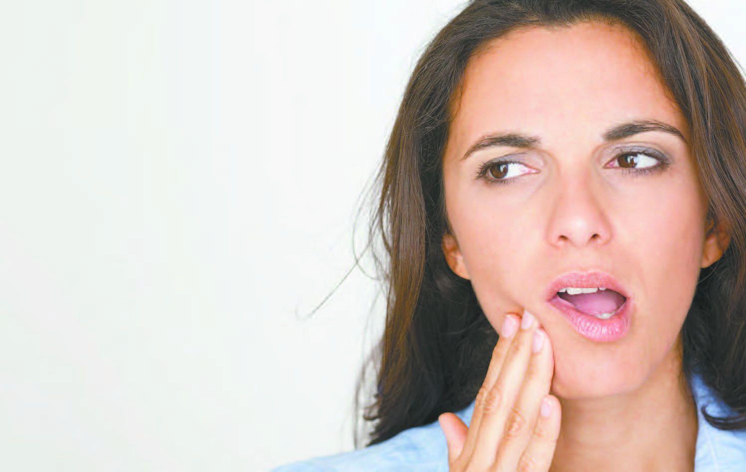 How-To-Cure-Sensitive-Teeth.jpg