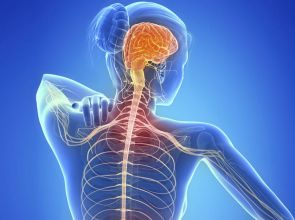 The Most Effective Treatments For Multiple Sclerosis
