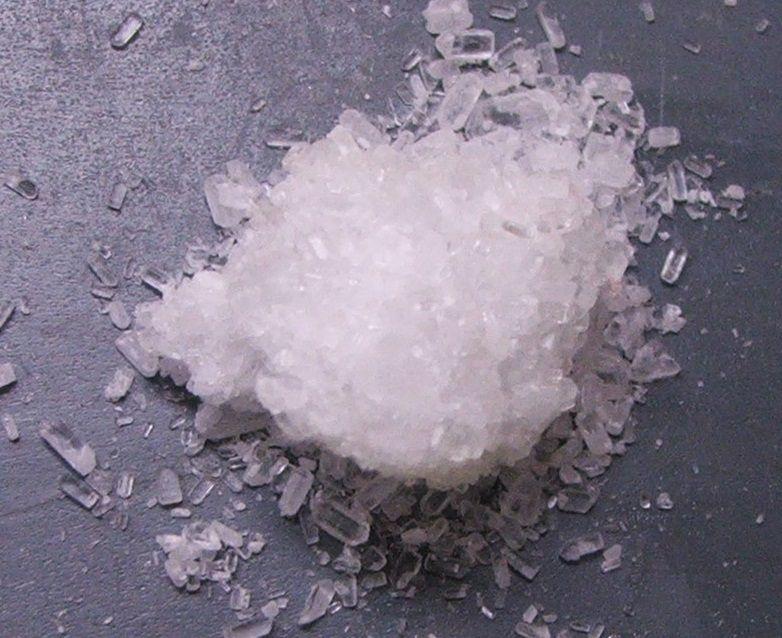 Magnesium_sulfate.jpg
