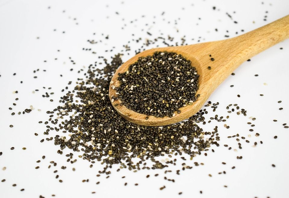 Six-Health-Benefits-of-Chia-Seeds.jpg