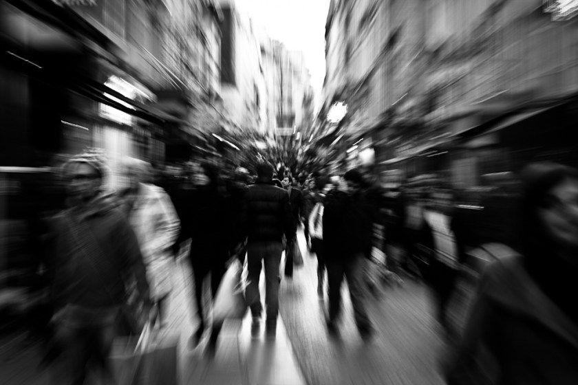 agoraphobia-1.jpg