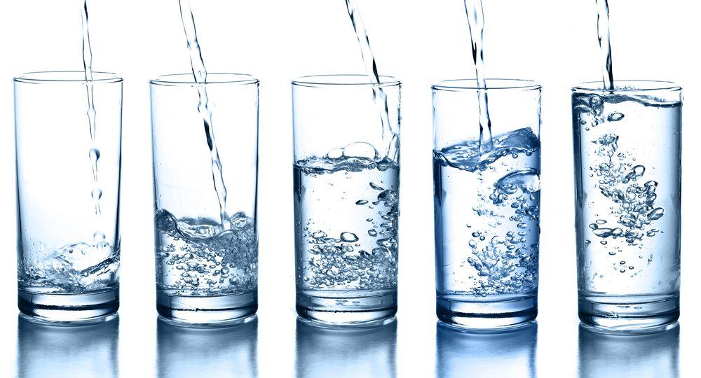 alkaline-water-2.jpg
