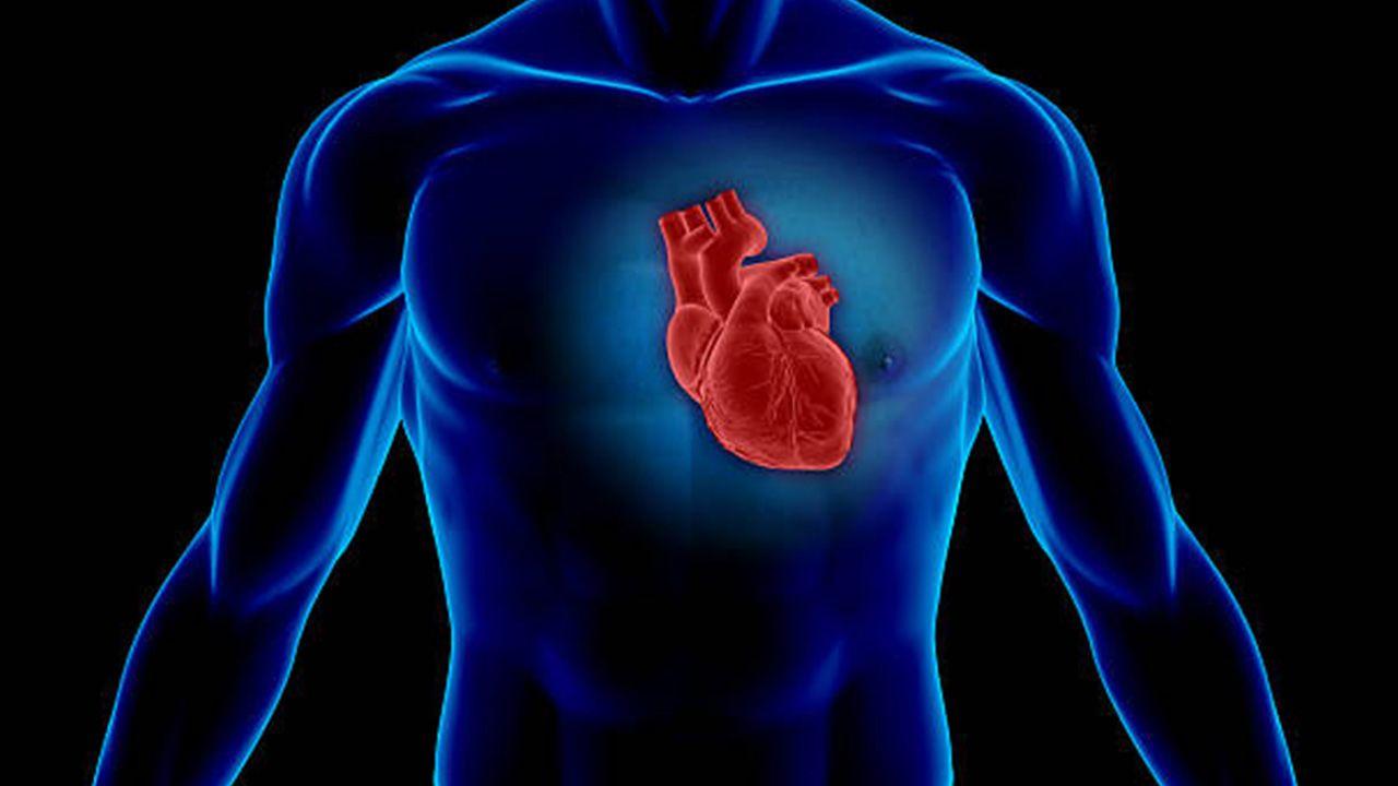 angina-2.jpg