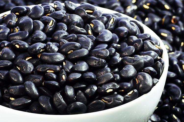 black-beans-1.jpg
