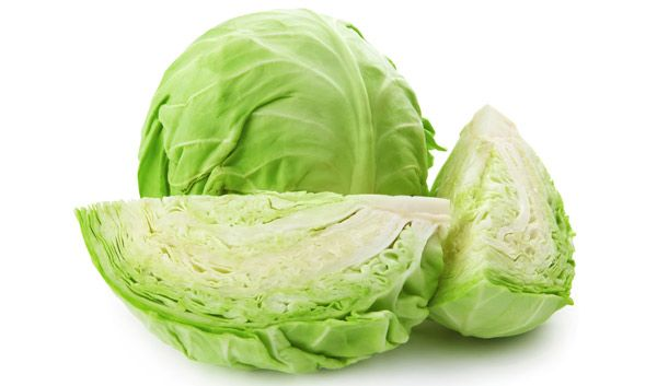 cabbage-natural-cure-for-stomach-ulcer.jpg
