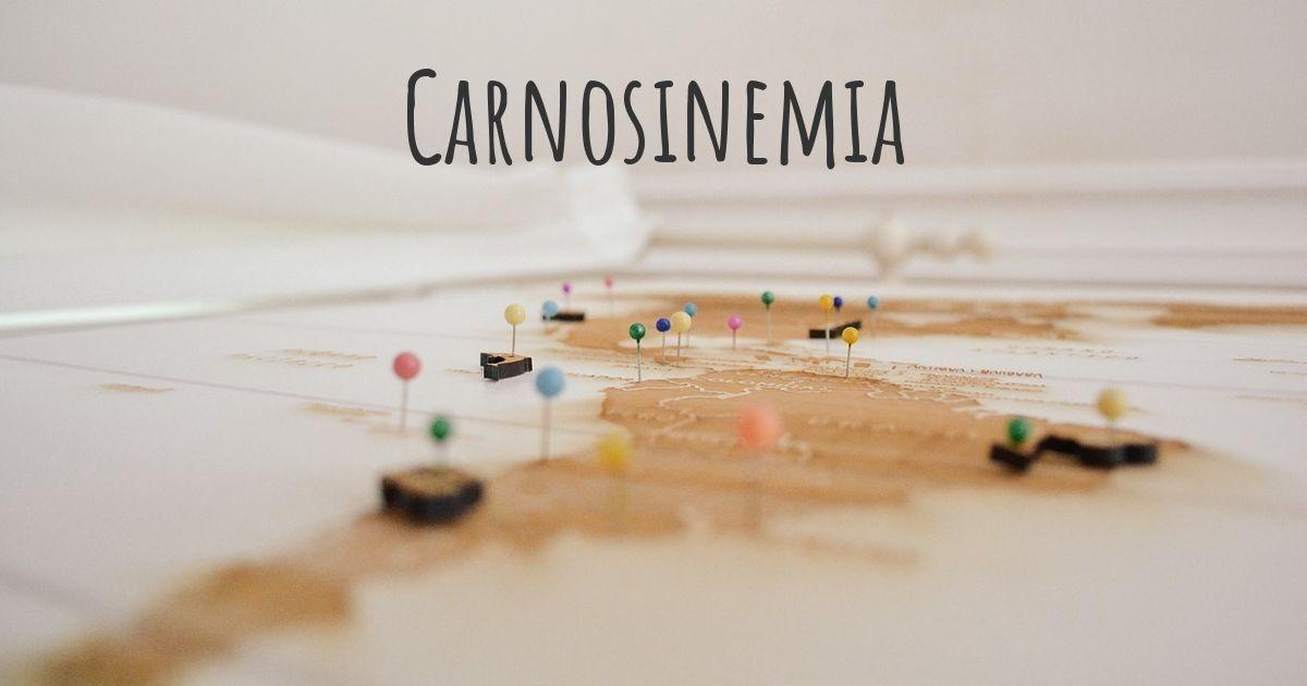 carnosinemia-1.jpg