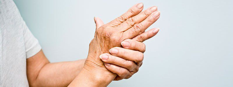 carpal-tunnel-syndrome-3.jpg