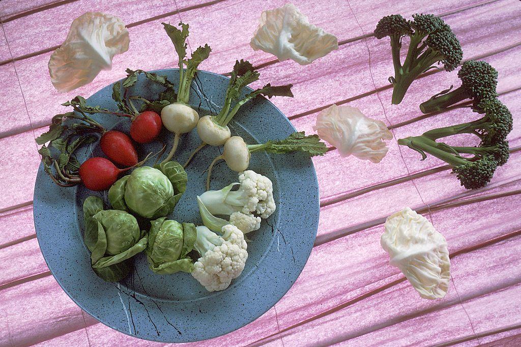 cruciferous-vegetables-1.jpg