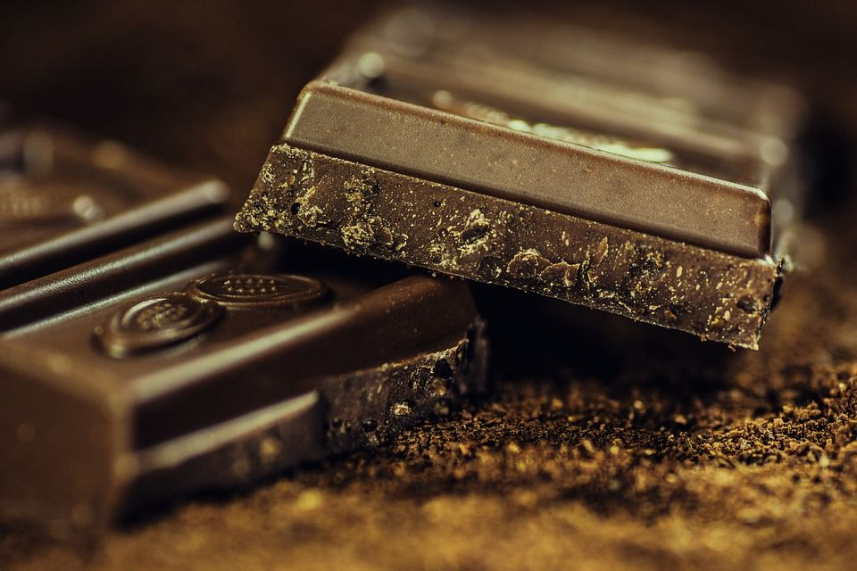 dark-chocolate-1.jpg