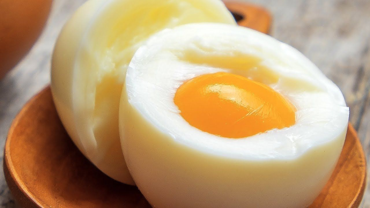 egg-diet-1.jpg