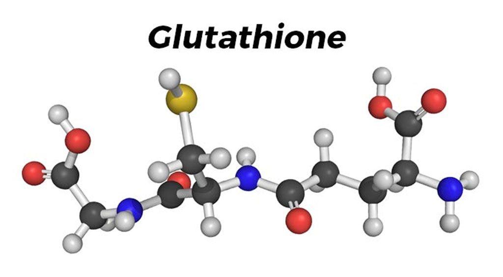 gluta-1.jpg