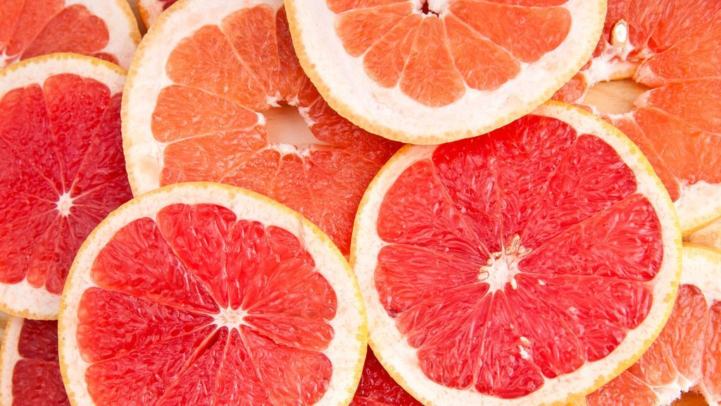 grapefruits-3.jpg