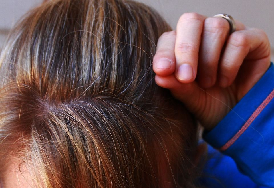 gray-hair-1.jpg