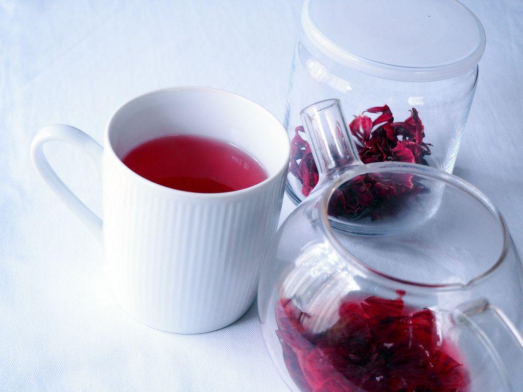 hibiscus-tea-1.jpg