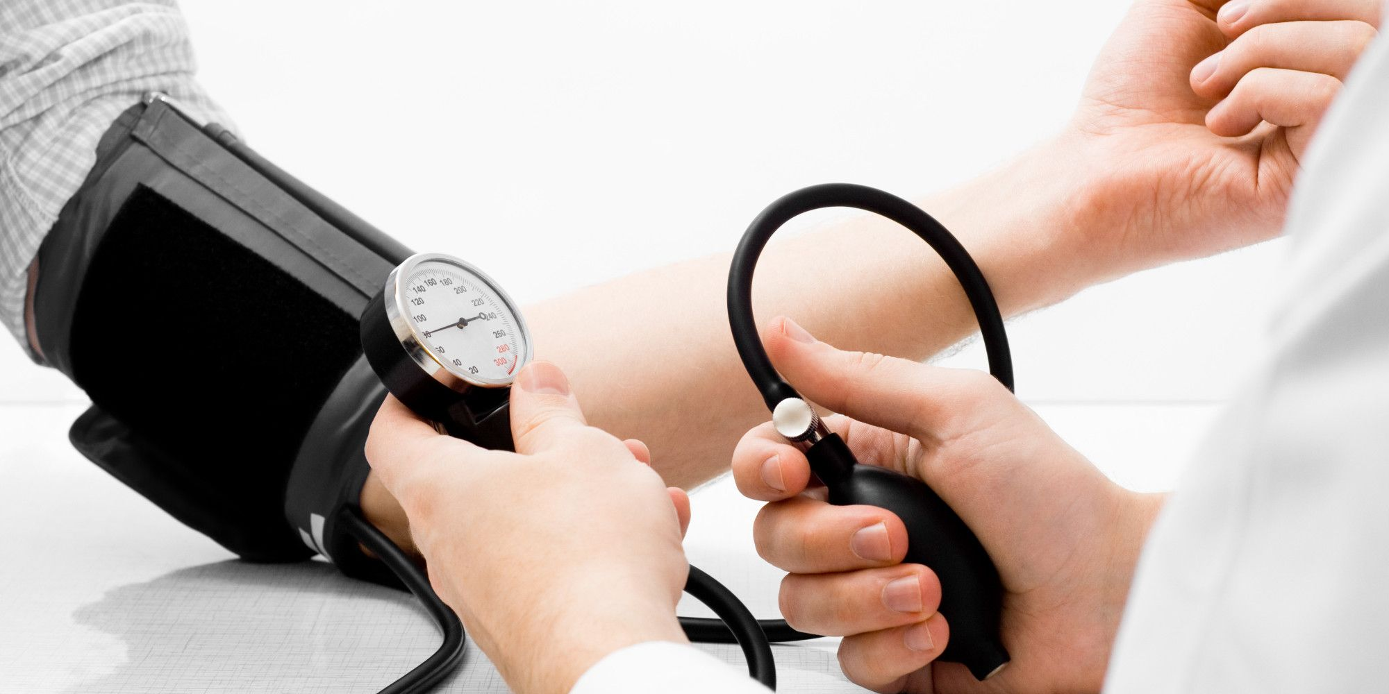 hypertension-1.jpg