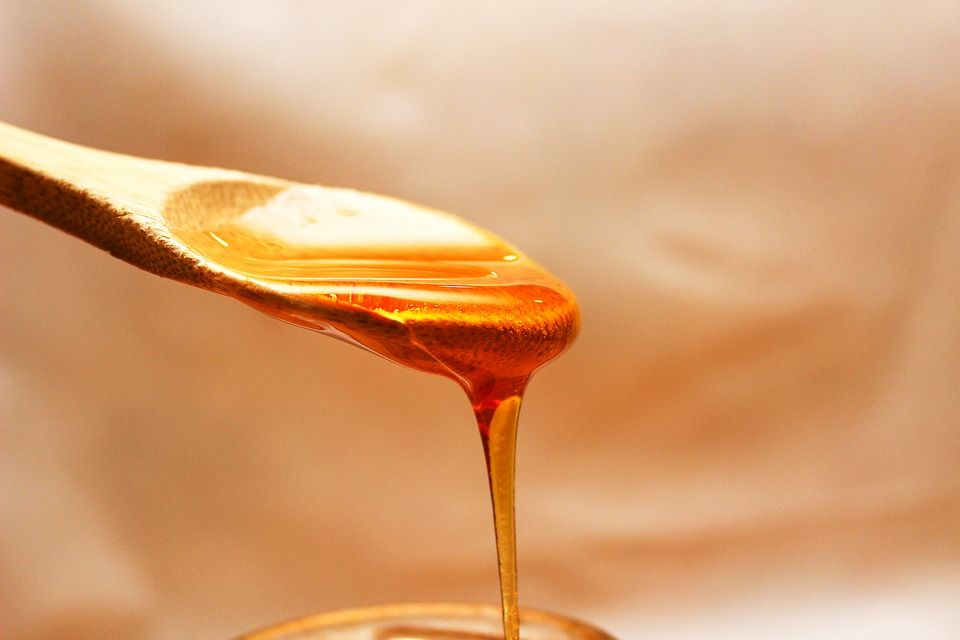 impressive-ways-honey-are-used-for-losing-weight-1.jpg