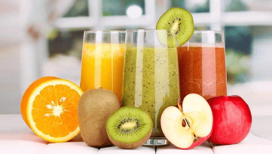 juices-2.jpg