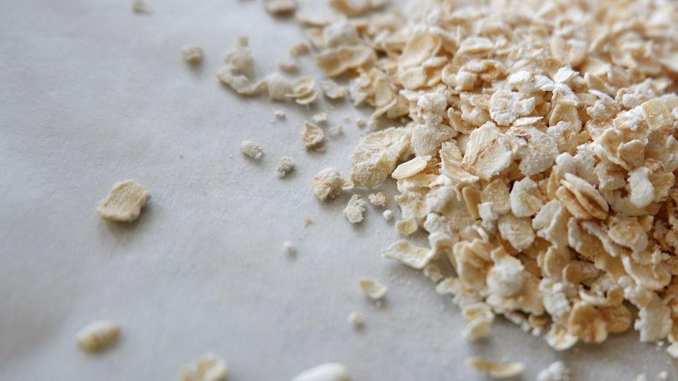 oats-002.jpg